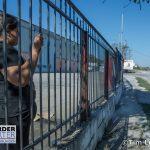 Das Erbe von Idomeni: Gestrandet im Ungewissen